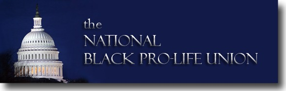 The National Black Pro-Life Union on Margaret Sanger